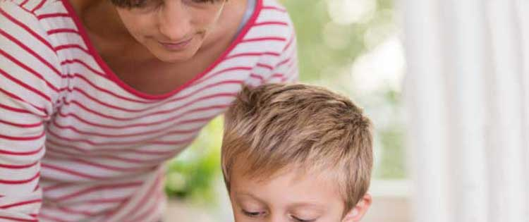 mindfulness clinic parenting and mindfulness young mental health