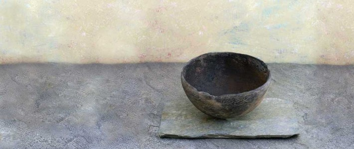 mindfulness courses dublin empty bowl tranquility