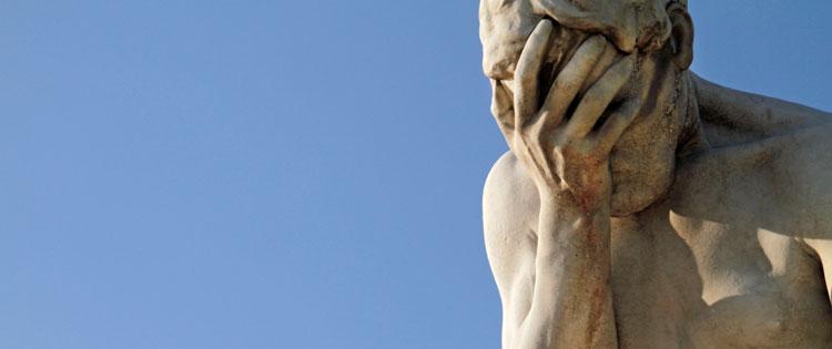 shame and mindfulness courses